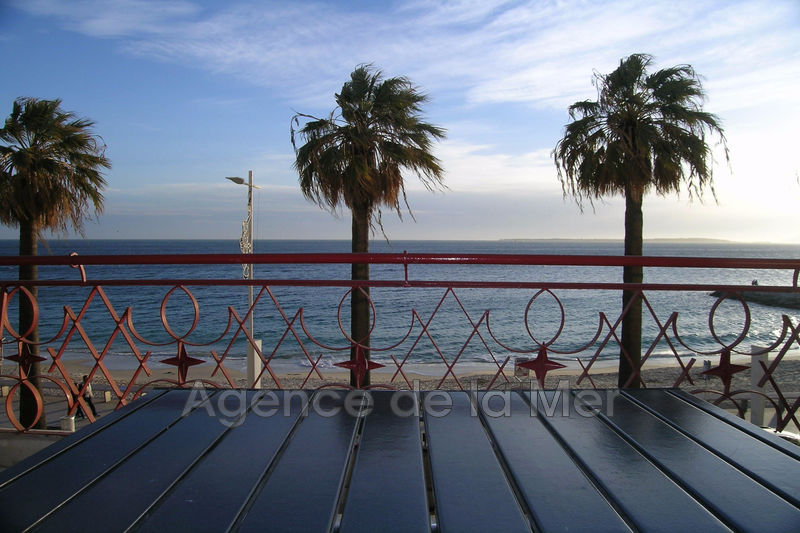 Photo n°14 - Vente appartement Juan-les-Pins 06160 - 249 000 €