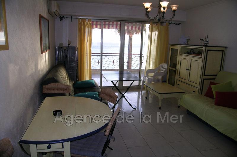Photo n°7 - Vente appartement Juan-les-Pins 06160 - 249 000 €