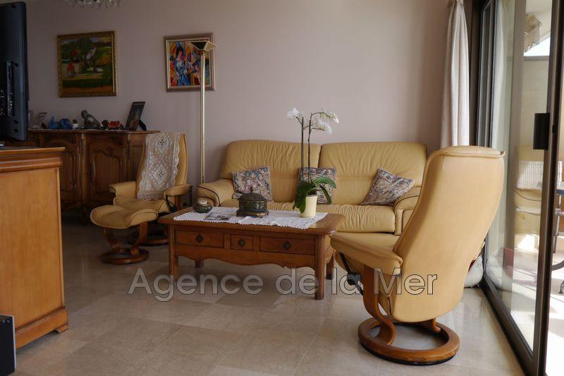 Photo n°6 - Vente appartement Juan-les-Pins 06160 - 999 000 €