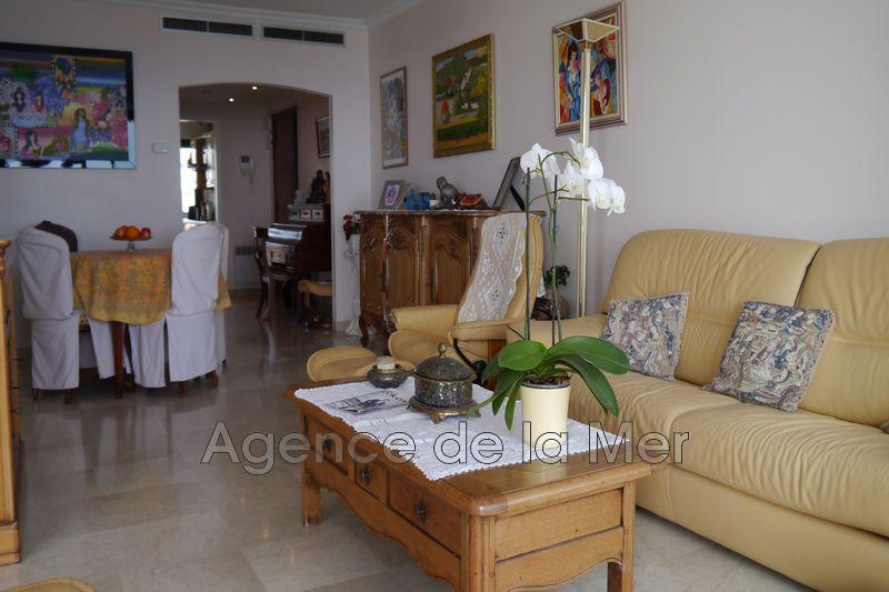 Photo n°4 - Vente appartement Juan-les-Pins 06160 - 999 000 €