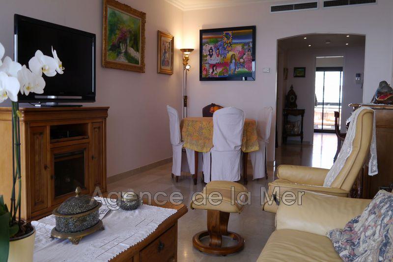Photo n°5 - Vente appartement Juan-les-Pins 06160 - 999 000 €