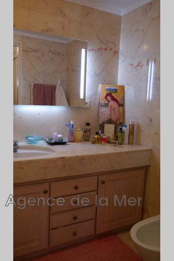 Photo n°12 - Vente appartement Juan-les-Pins 06160 - 999 000 €