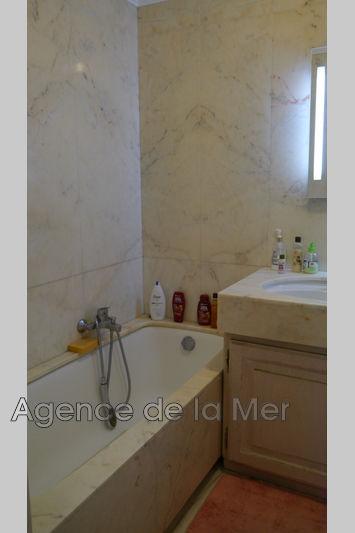 Photo n°13 - Vente appartement Juan-les-Pins 06160 - 999 000 €