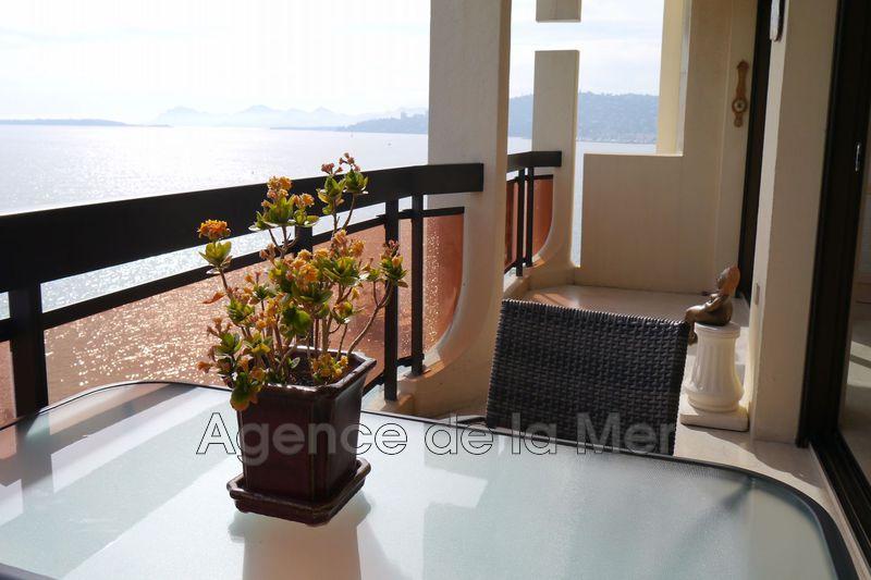 Photo n°2 - Vente appartement Juan-les-Pins 06160 - 999 000 €