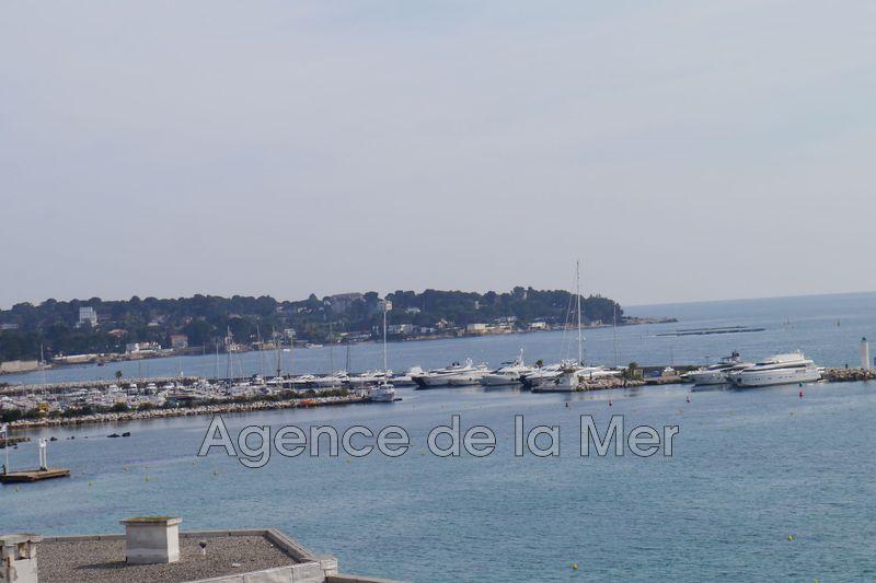 Photo n°3 - Vente appartement Juan-les-Pins 06160 - 999 000 €