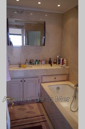 Photo n°14 - Vente appartement Juan-les-Pins 06160 - 999 000 €