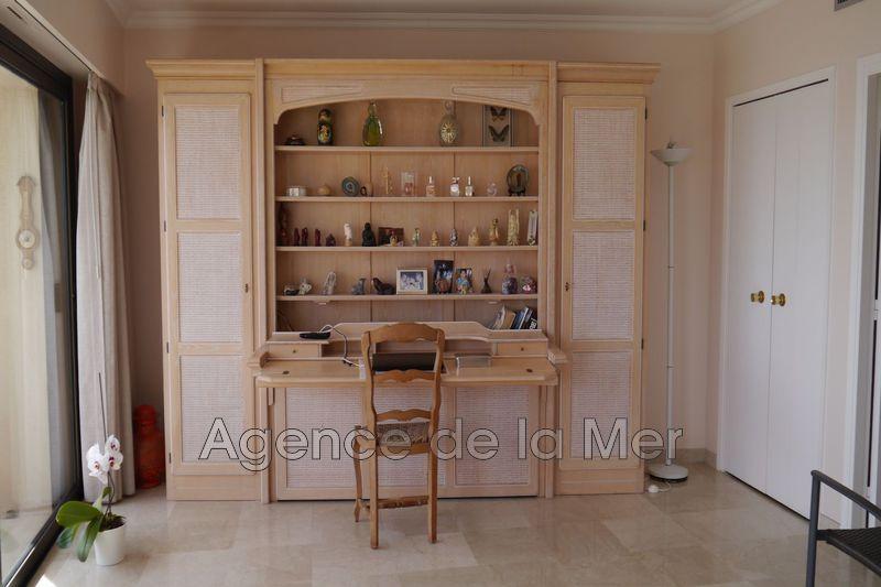 Photo n°11 - Vente appartement Juan-les-Pins 06160 - 999 000 €