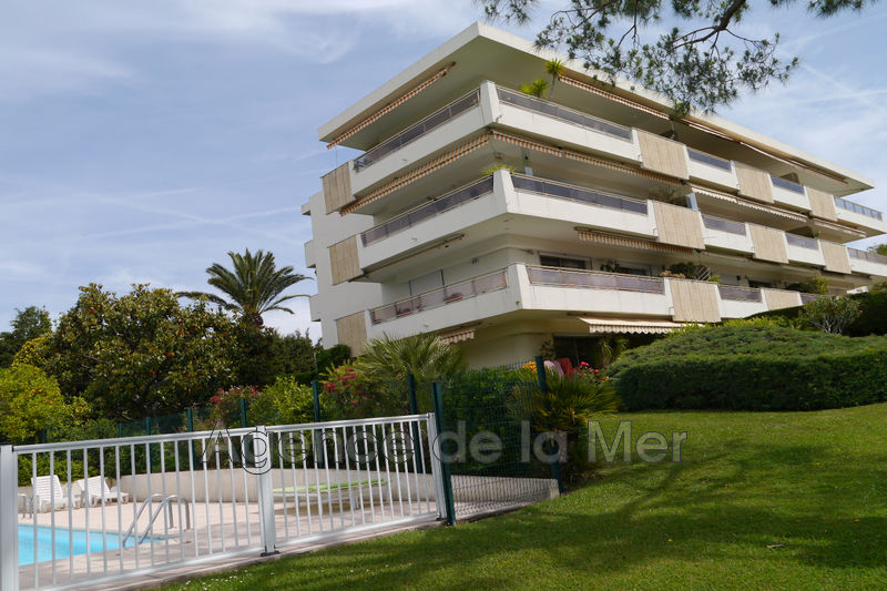 appartement  3 rooms  Antibes Kids  76 m² -