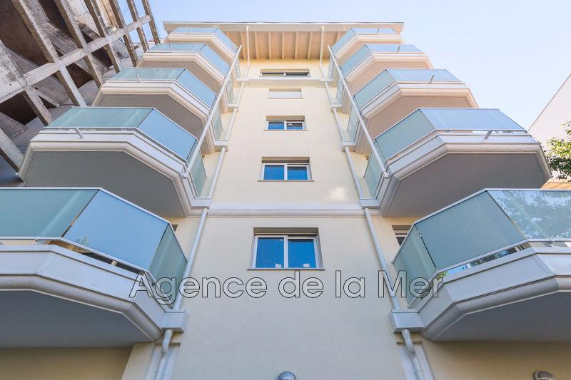Photo n°3 - Vente appartement Juan-les-Pins 06160 - 252 000 €