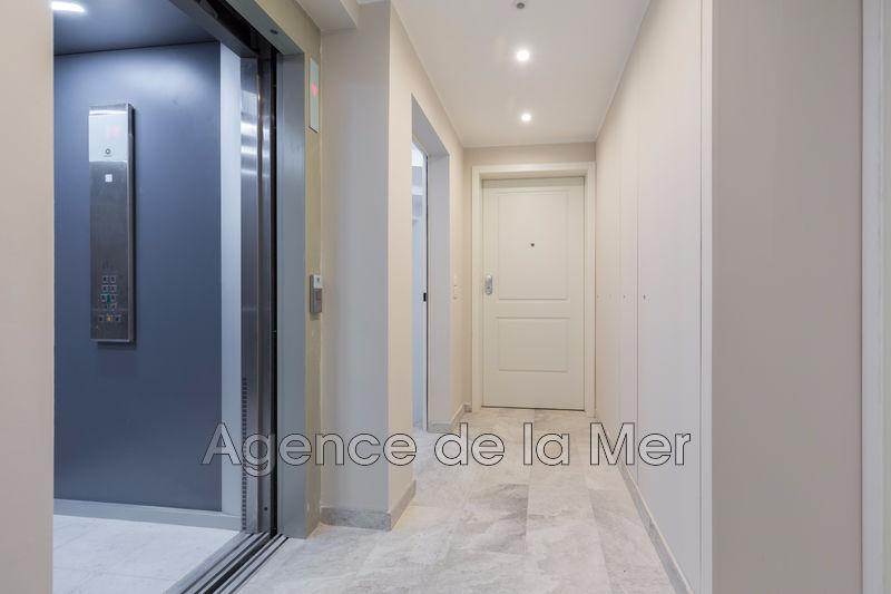 Photo n°6 - Vente appartement Juan-les-Pins 06160 - 252 000 €