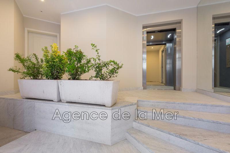 Photo n°8 - Vente appartement Juan-les-Pins 06160 - 252 000 €