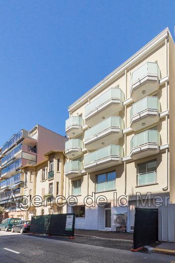Photo n°9 - Vente appartement Juan-les-Pins 06160 - 252 000 €