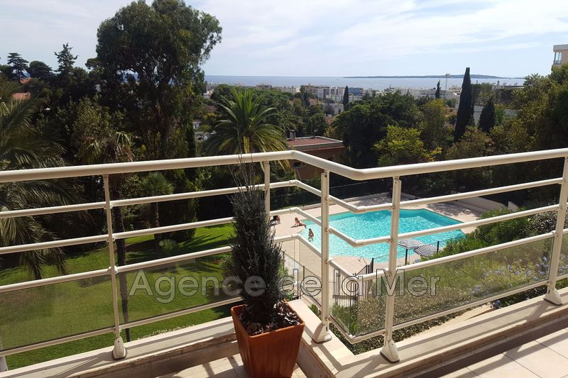 appartement  4 rooms  Antibes Kids  123 m² -
