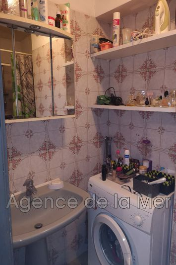 Photo n°13 - Vente appartement Juan-les-Pins 06160 - 118 000 €