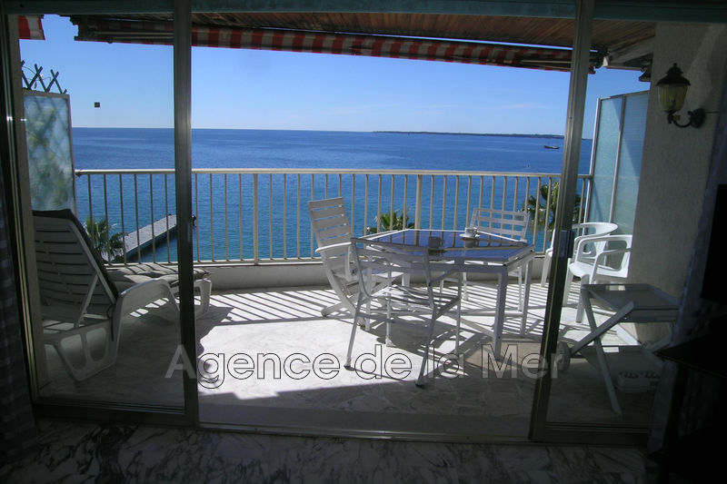 Photo n°6 - Vente appartement Juan-les-Pins 06160 - 714 000 €