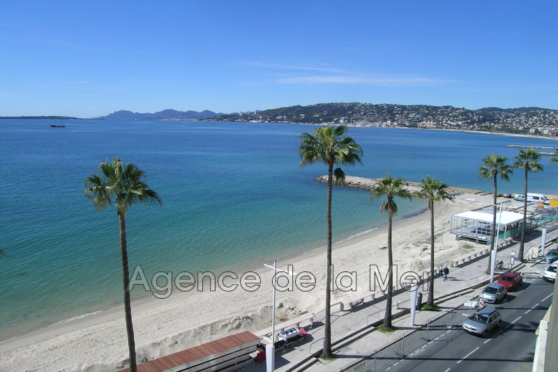 Photo n°4 - Vente appartement Juan-les-Pins 06160 - 714 000 €