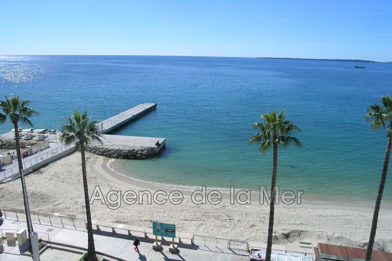 Photo n°5 - Vente appartement Juan-les-Pins 06160 - 714 000 €