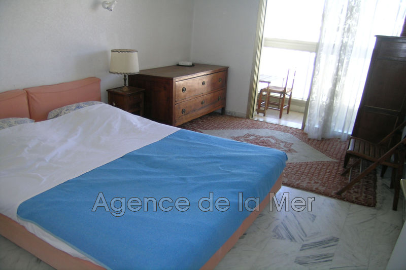 Photo n°10 - Vente appartement Juan-les-Pins 06160 - 714 000 €
