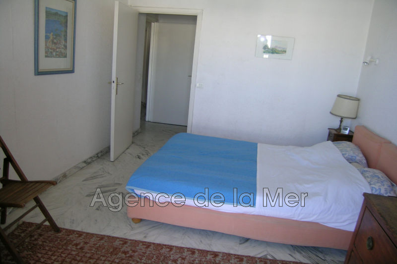 Photo n°11 - Vente appartement Juan-les-Pins 06160 - 714 000 €