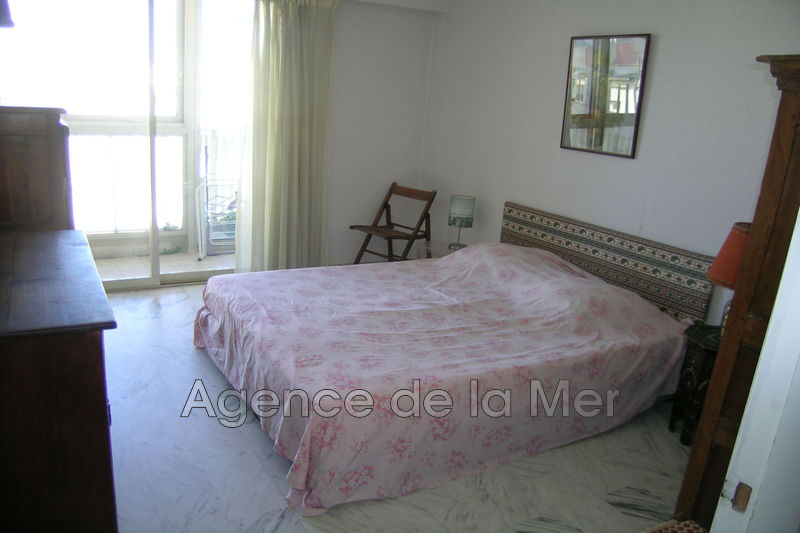 Photo n°12 - Vente appartement Juan-les-Pins 06160 - 714 000 €