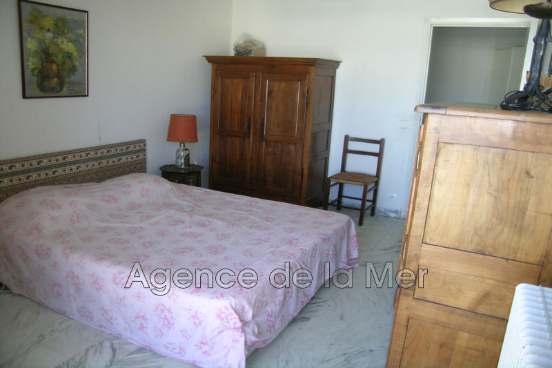 Photo n°13 - Vente appartement Juan-les-Pins 06160 - 714 000 €