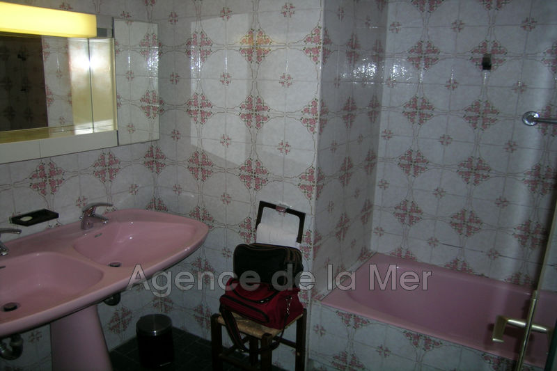 Photo n°14 - Vente appartement Juan-les-Pins 06160 - 714 000 €