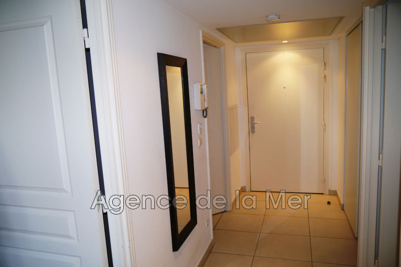 Photo n°11 - Vente appartement Juan-les-Pins 06160 - 269 000 €