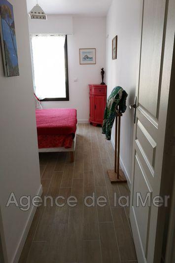 Photo n°12 - Vente appartement Juan-les-Pins 06160 - 269 000 €