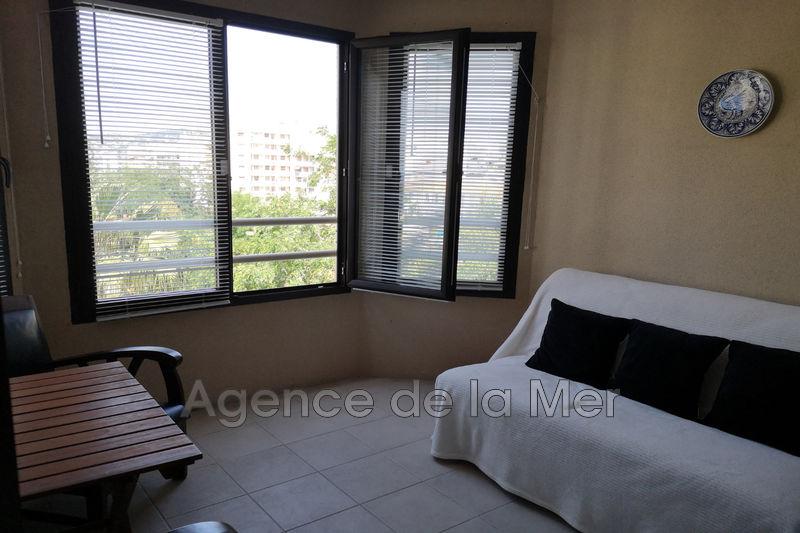 Photo n°15 - Vente appartement Juan-les-Pins 06160 - 269 000 €