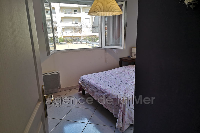 Photo n°8 - Vente appartement Juan-les-Pins 06160 - 222 000 €