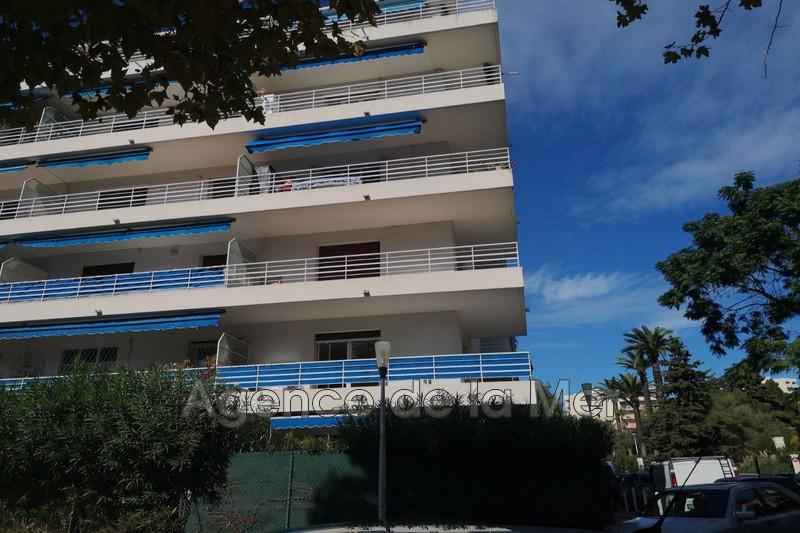 Photo Apartment Juan-les-Pins Vilmorin,   to buy apartment  3 room   64m²