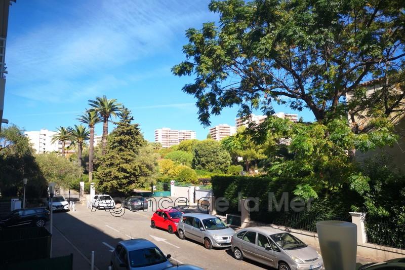 Photo n°4 - Vente appartement Juan-les-Pins 06160 - 276 000 €