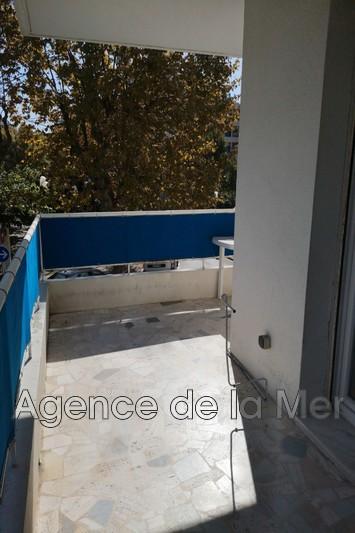 Photo n°5 - Vente appartement Juan-les-Pins 06160 - 276 000 €