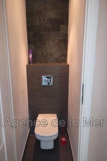 Photo n°13 - Vente appartement Juan-les-Pins 06160 - 276 000 €