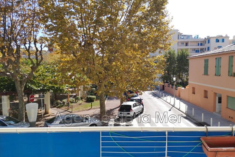 Photo n°3 - Vente appartement Juan-les-Pins 06160 - 276 000 €