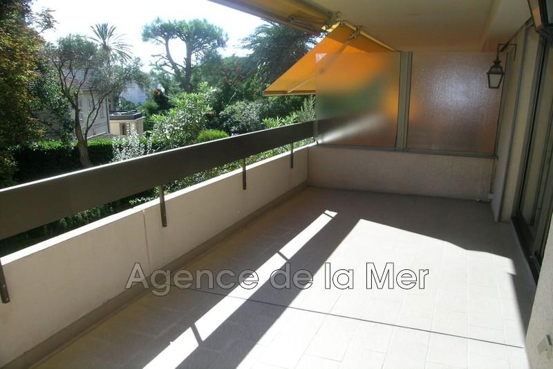 Photo Apartment Juan-les-Pins Pinède,   to buy apartment  3 room   69m²