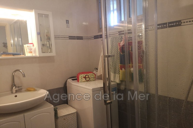 Photo n°12 - Vente appartement Juan-les-Pins 06160 - 245 000 €