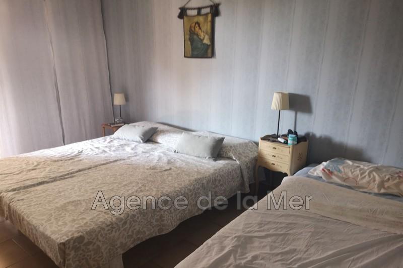 Photo n°13 - Vente appartement Juan-les-Pins 06160 - 245 000 €