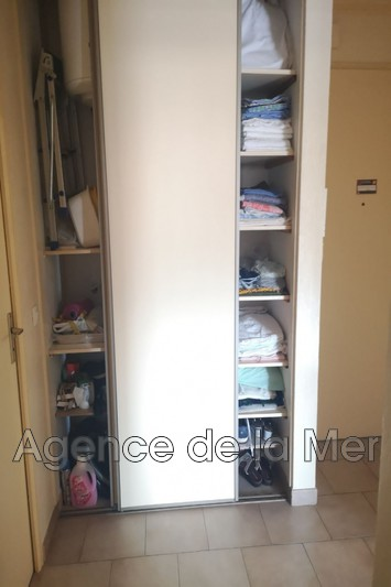 Photo n°14 - Vente appartement Juan-les-Pins 06160 - 234 000 €