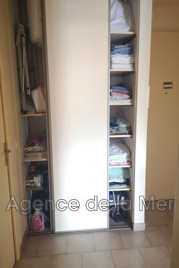 Photo n°14 - Vente appartement Juan-les-Pins 06160 - 245 000 €