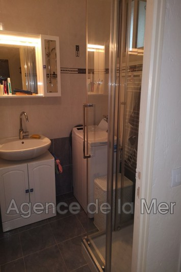 Photo n°11 - Vente appartement Juan-les-Pins 06160 - 234 000 €