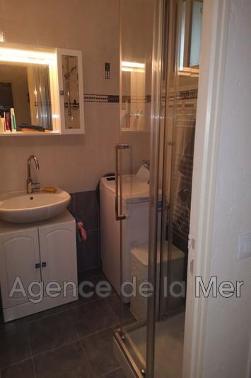 Photo n°11 - Vente appartement Juan-les-Pins 06160 - 245 000 €