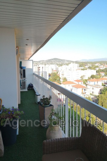 Photo n°7 - Vente appartement Juan-les-Pins 06160 - 265 000 €