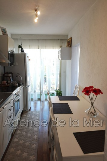 Photo n°8 - Vente appartement Juan-les-Pins 06160 - 265 000 €
