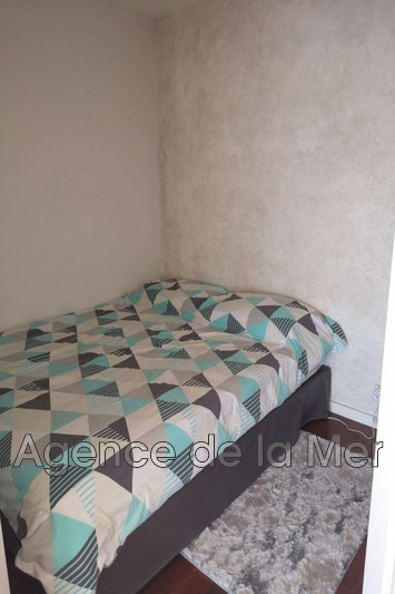Photo n°10 - Vente appartement Juan-les-Pins 06160 - 265 000 €