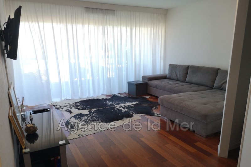 Photo n°14 - Vente appartement Juan-les-Pins 06160 - 265 000 €