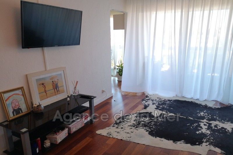 Photo n°15 - Vente appartement Juan-les-Pins 06160 - 265 000 €