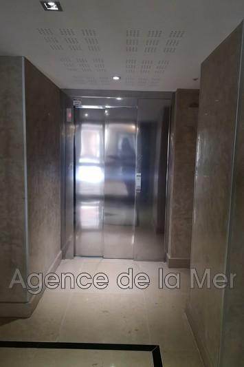 Photo n°4 - Vente appartement Juan-les-Pins 06160 - 207 000 €