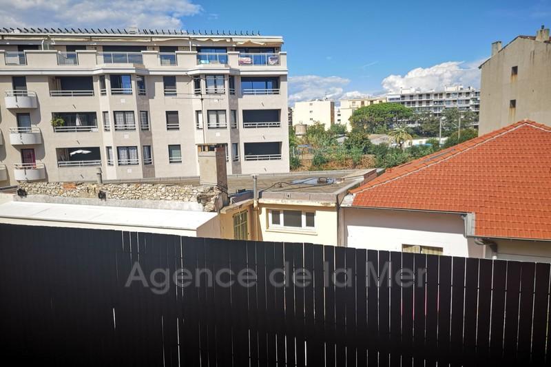 Photo n°5 - Vente appartement Juan-les-Pins 06160 - 207 000 €