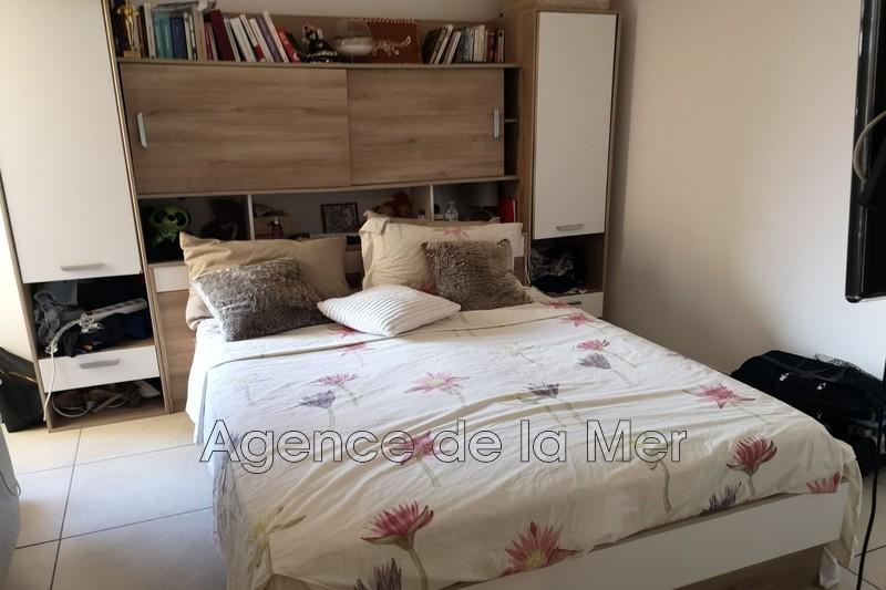 Photo n°9 - Vente appartement Juan-les-Pins 06160 - 207 000 €